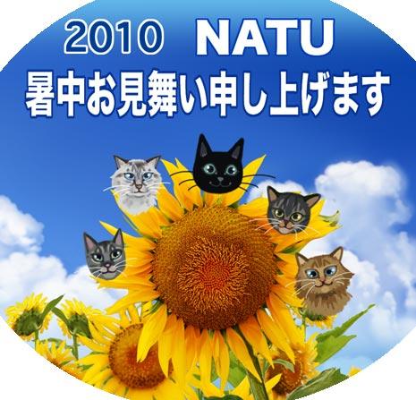 2010-2.jpg