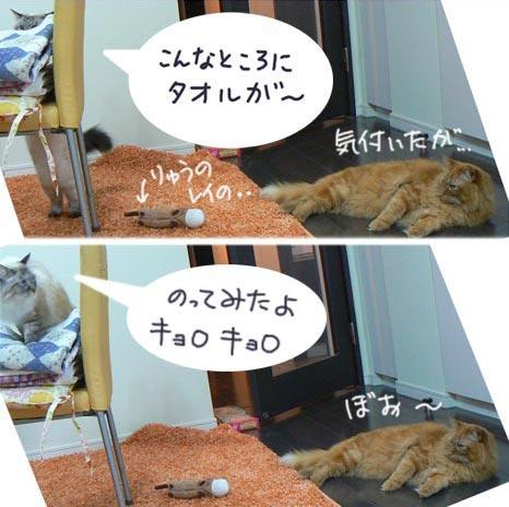 guremonoruyo.jpg