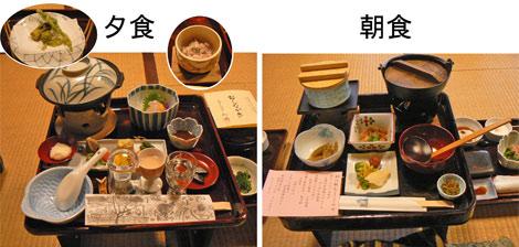 yuusyoku_20100508145752.jpg
