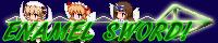 http://enamel9x.doorblog.jp/