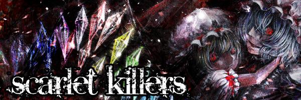 scarlet_killers.png