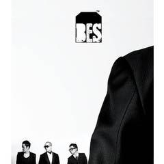 BES3.jpg