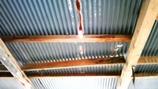 雨漏り屋根DVC00012