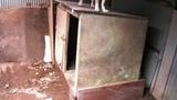 犬小屋SANY0047