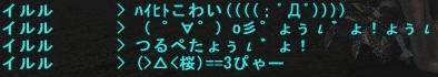 mhf_20120204_160150_495.jpg