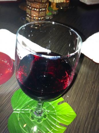 wine1.jpeg