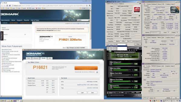 3Dmark11P16621.jpg