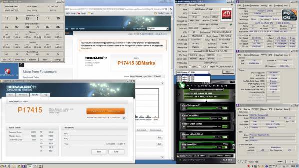 3Dmark11P17431.jpg