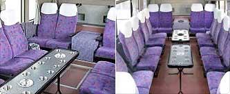 bus314_ctimg01.jpg