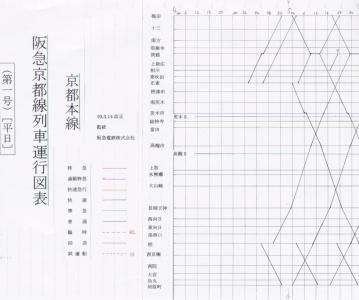 平日本線1_convert_20100303212009