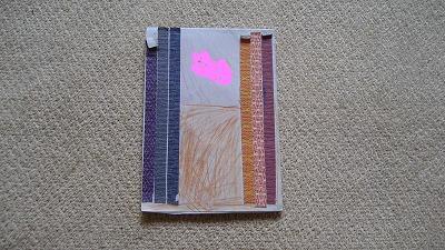 20100812_keitai_3.jpg