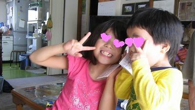 20100812_keitai_5.jpg