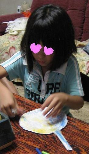20100812_uchiwa_1.jpg