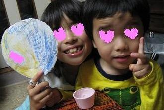 20100812_uchiwa_3.jpg