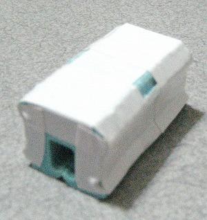 20101022_1.jpg