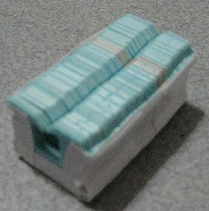 20101022_2.jpg