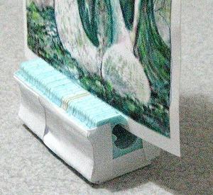 20101022_4.jpg