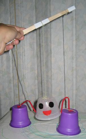 cup_marionnette01.jpg