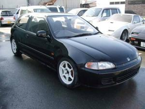 1994-honda-civic-sir2-eg6-140k-sale-japan_convert_20120122230645.jpg