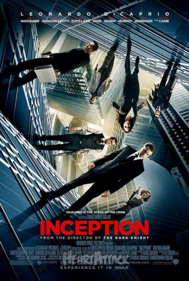 10050802_Inception_01s.jpg