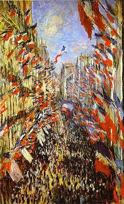250px-Monet-montorgueil.jpg
