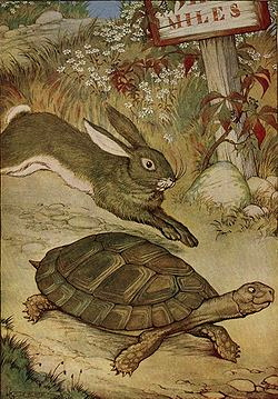 250px-The_Tortoise_and_the_Hare_-_Project_Gutenberg_etext_19994.jpg