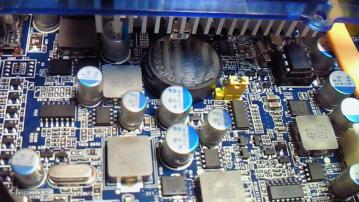 NEC_0219_20100424191839.jpg