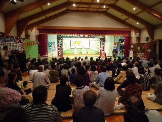 大人歌舞伎1