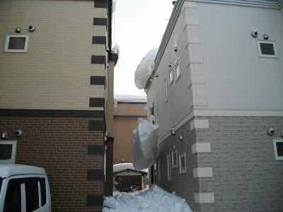 s-撫牛子 雪庇画像 002