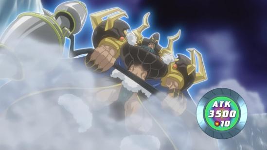 リバイバル神