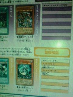 nise_kaitei5.jpg