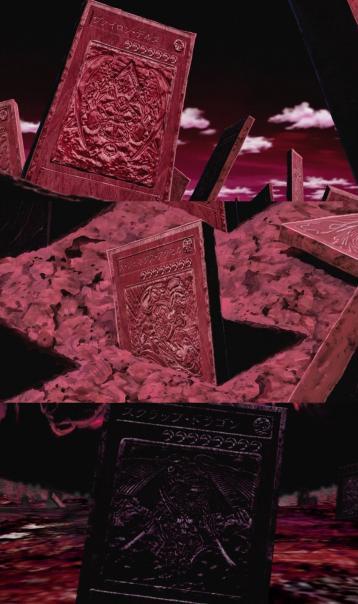 シンクロ乃墓
