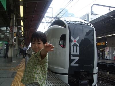 002_20100707201119.jpg
