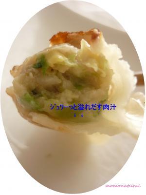 螂・蜈・轢ャ・農convert_20100813123955