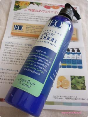 繝ュ繝シ繧キ繝ァ繝ウ_convert_20100822142907