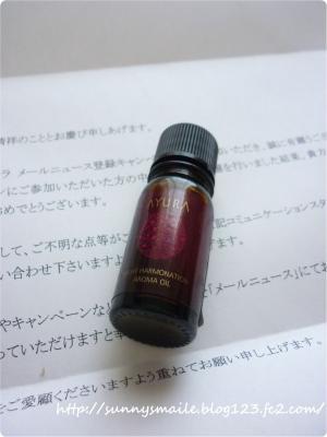 繧「繝ヲ_convert_20100828183159