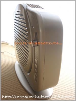 繧ォ繝ウ・狙convert_20100913020903