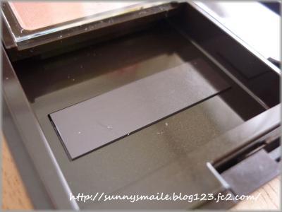 繝輔Κ繧ヲ・点convert_20100917113528