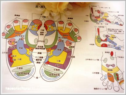 縺ゅ☆縺ェ繧搾シ廟convert_20101205233937