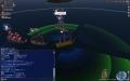 僕たちの大海戦