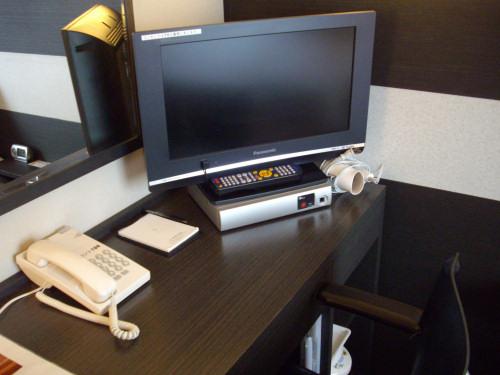 e-hotel小山3