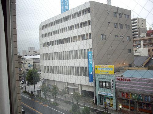 e-hotel小山5