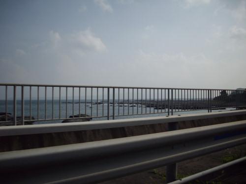 紀伊半島17