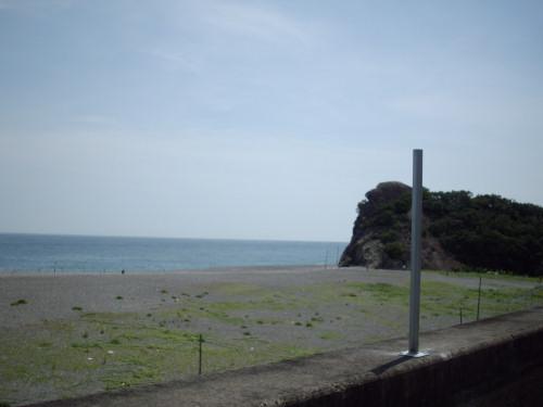 紀伊半島3