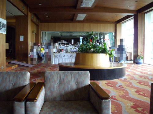 ホテル南風楼2