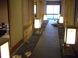 ホテル南風楼21