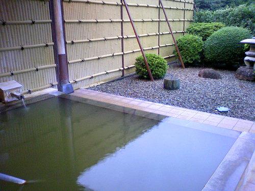 鶴の湯温泉8
