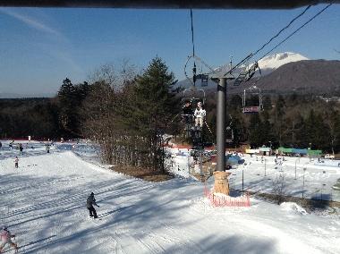 スキー0113