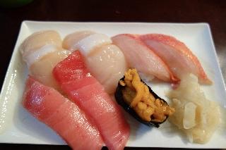 お寿司0102