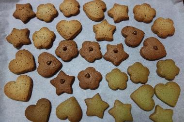 クッキー0213